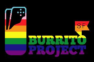 Burrito Project SF