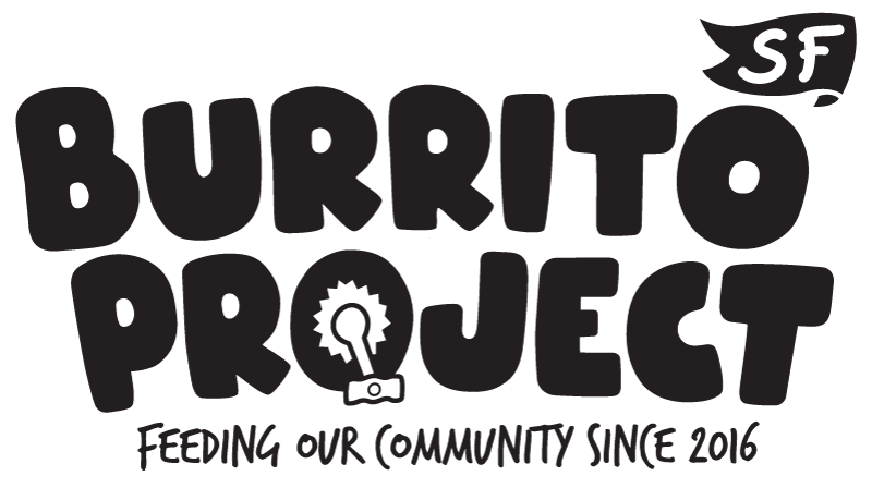 Burrito Project SF